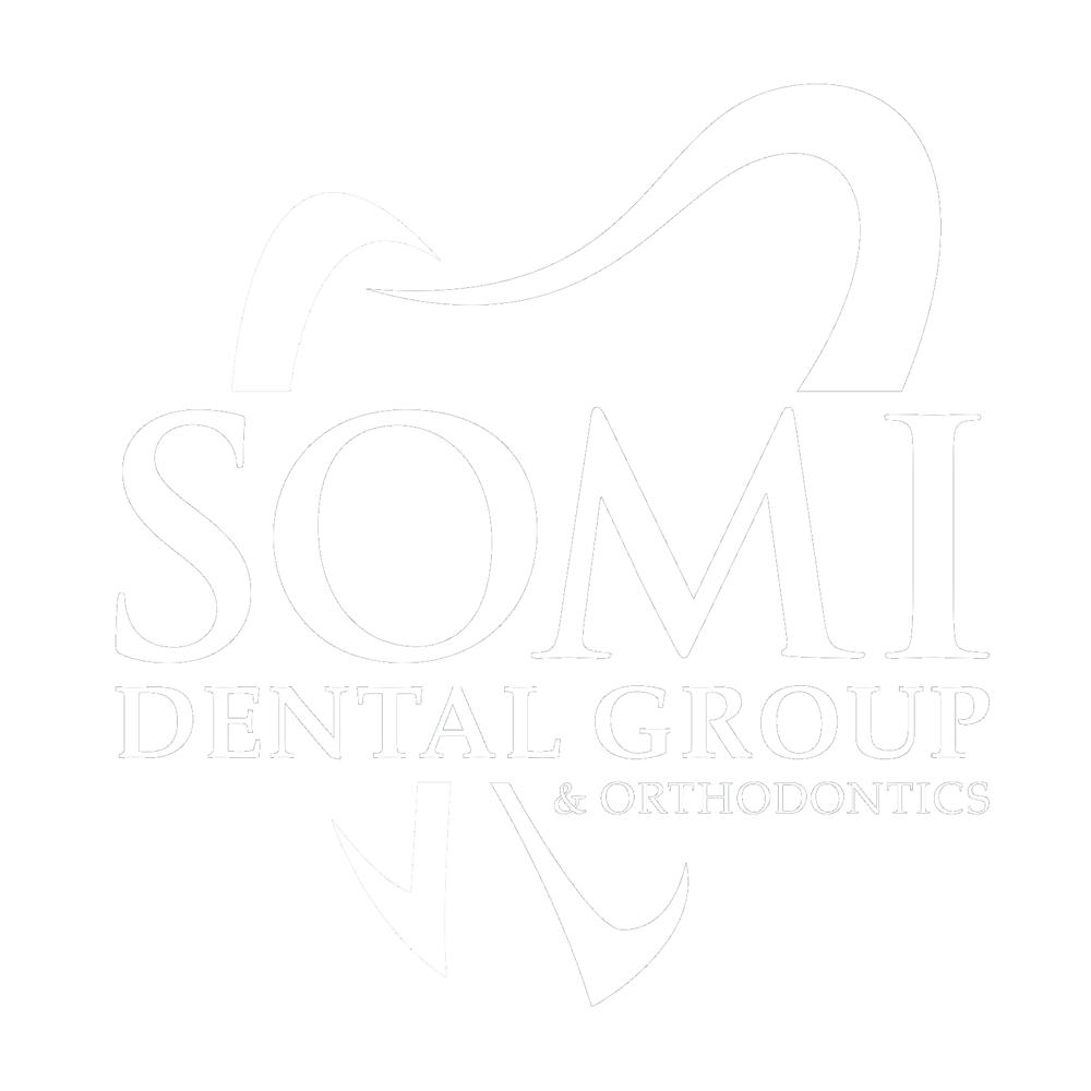 somi dental logo, best dentist in boca raton